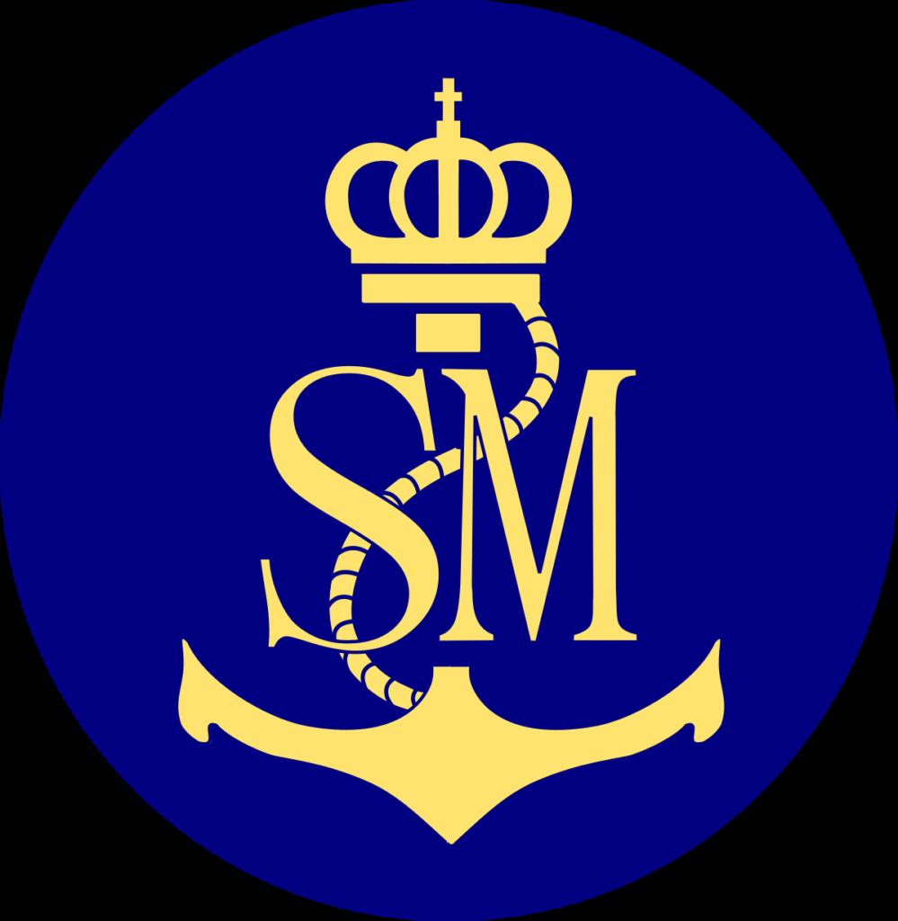 spanish maritime safety agency