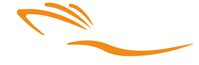 Logo evasion nautica